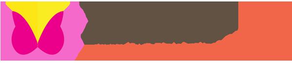 HealthWell Pediatric Assistance Fund