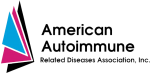 American Autoimmune Related Diseases Association, Inc.
