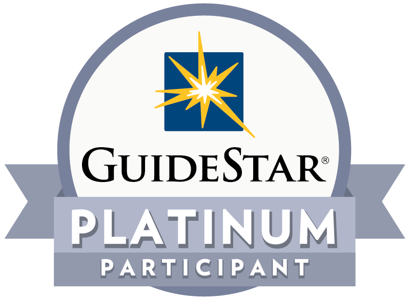 GuideStar Exchange Valued Partner
