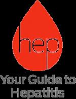 HepMag.com