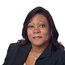 Ms. Jerri Scarzella