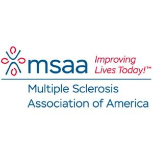 MSAA logo