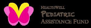 Pediatric Assistance