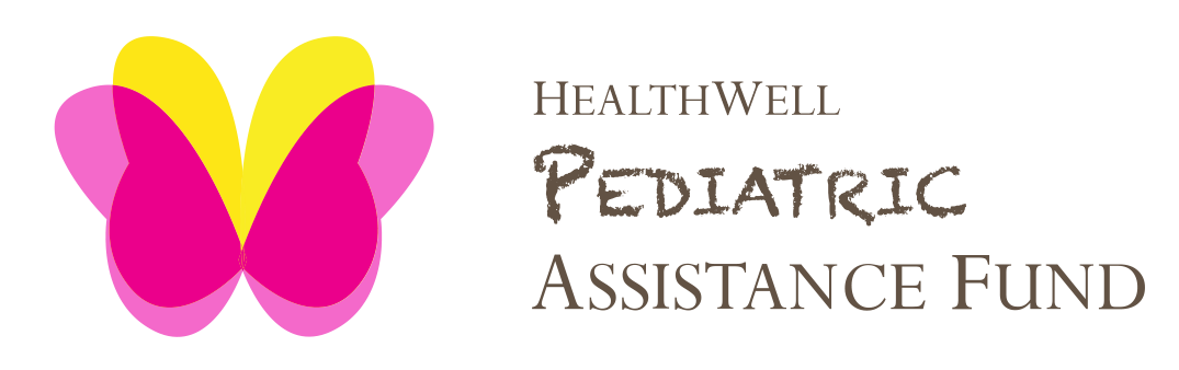 Pediatric Assistance
