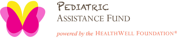 Pediatric Assistance Fund