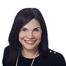 Dr. Suzanne Miller-Halegoua