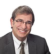 Mr. Stephen Weiner