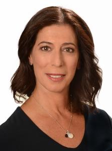 Shela Halper
