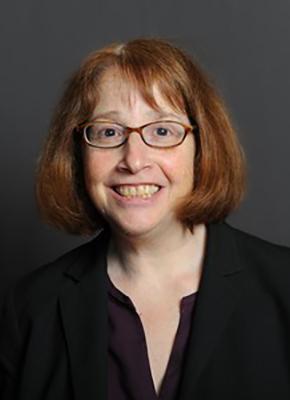 Susan J. Rappaport, MPH