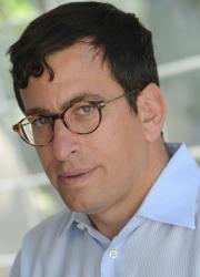 Edward B. Garon, M.D.