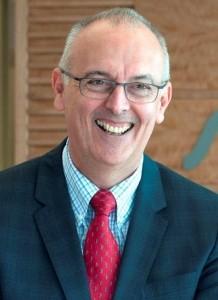 Gareth Morgan, MD, FRCP, FRCPath, PhD