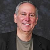 Ken Goodman, LCSW