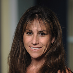 Lori Weiner, PhD, DCSW, LCSW-C