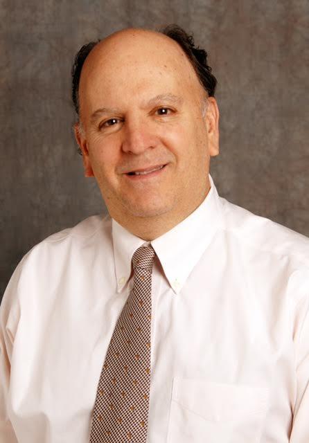 Jon Levenson, M.D.