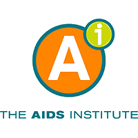 The AIDS Institute