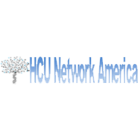 HCU Network America
