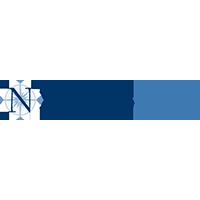 Northeast ALS Consortium (NEALS)