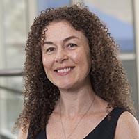 Tammy Schuler, PhD