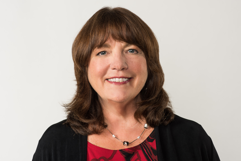 Susan Reinhard, RN, PhD, FAAN