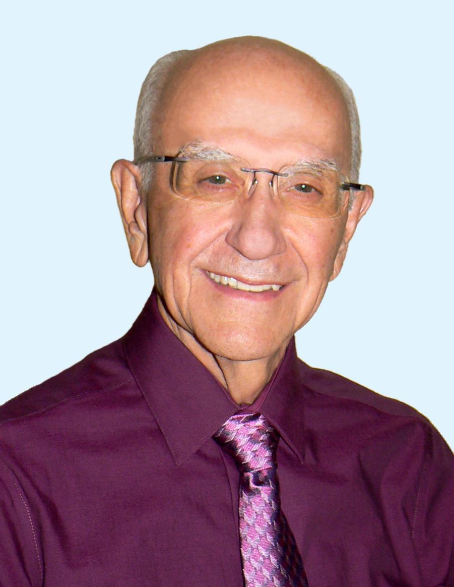 Wayne Eskridge