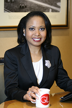 Donna Cryer, JD