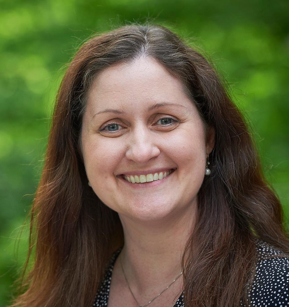 Alexandra Zaleta, PhD