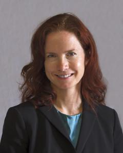Emily Burke, PhD