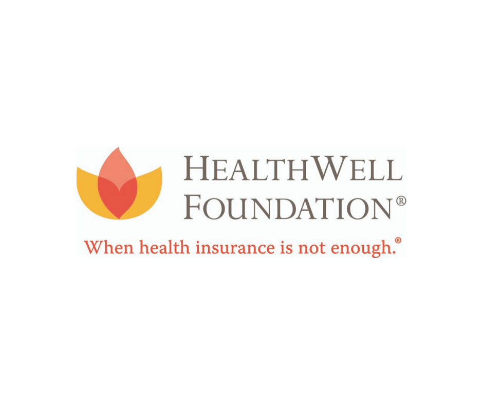 Covid 19 Insurance Premium Payment Assistance Healthwell Foundation