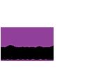 ALS Therapy Development Institute logo