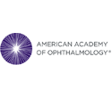 American Academy Ophthalmology logo