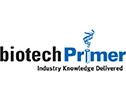 Biotech Primer logo