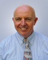 Frank Senecal, MD