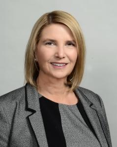 Portrait of Cathleen D. Bennett, Esq.