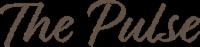 The Pulse logo