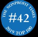 Nonprofit Times