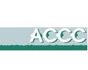 Association of Community Cancer Centers logo