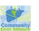 Community Liver Alliance logo