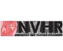National Viral Hepatitis Roundtable logo