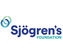 Sjogren's Syndrome Foundation logo