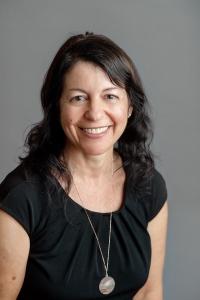 Lorrin Rosen