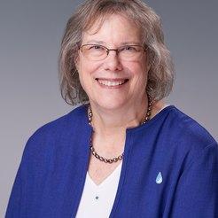 Katherine Hammitt