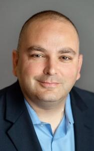 Jeremy Abbundi
