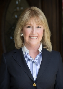 Patricia Koffman