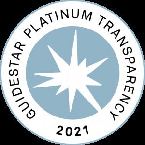 GuideStar-Platinum-Seal-2021