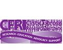Cystic Fibrosis Research Institute logo