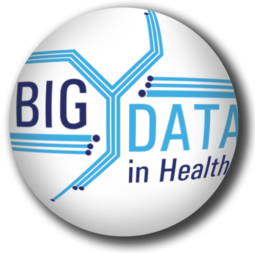 Real World Health Care Big Data in Health Care Series