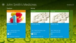 MedicineCabinet2 (2)