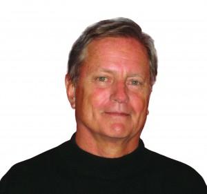 Tim Prosch