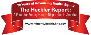 Heckler_Report_logo_ribbon_site_high