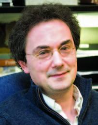 Dr. Joshua Cohen